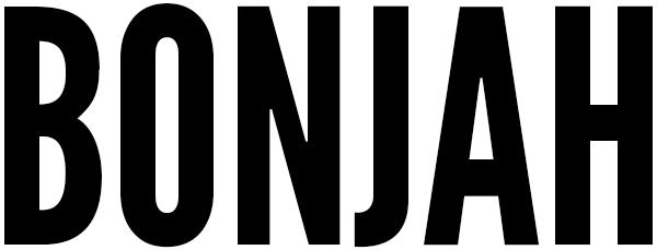 Bonjah